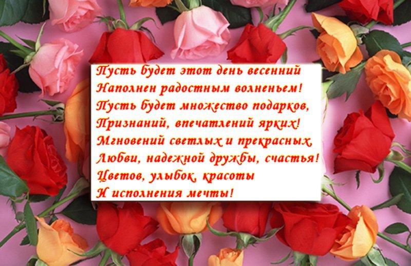 Сделайте мне кунилингус в тольятти. . Сайт знакомств Красноярск без регист