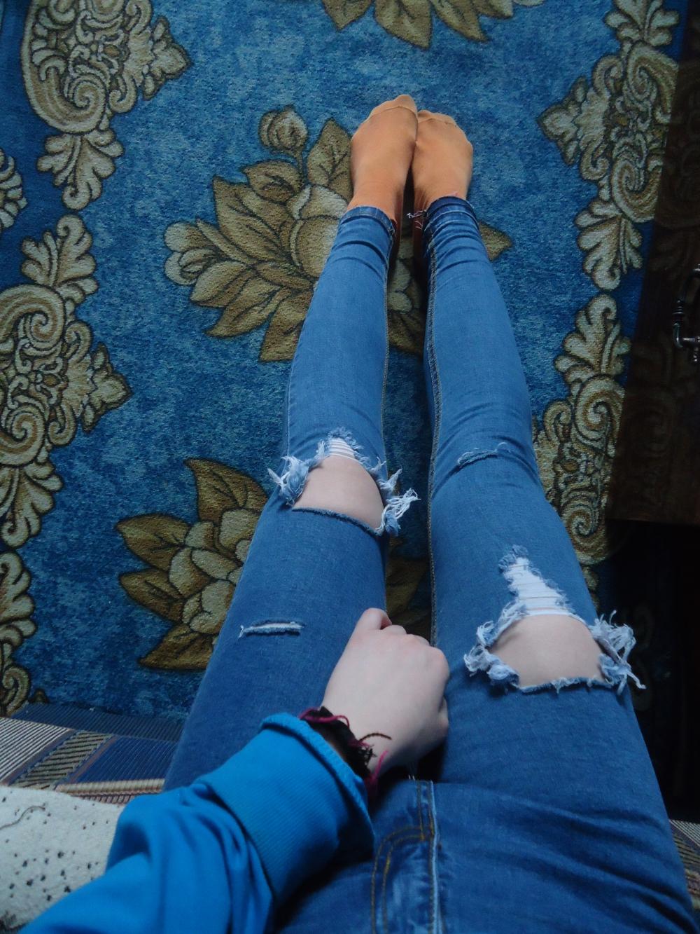 Щели между ног крупный план 18 фотография