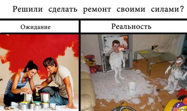 Как сделать приколы из картинок