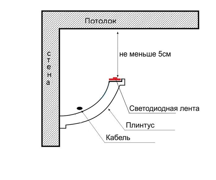 Поздравление с днём рождения на мордовском языке 48