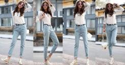 Интернет-магазин джинсов курток рубашек - настоящий wrangler